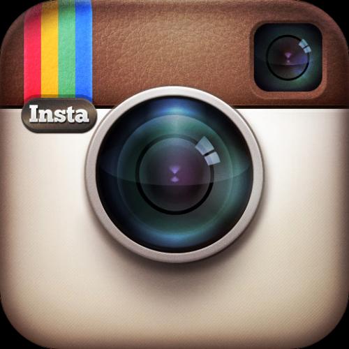 Follow Jeffrey Thomas on Instagram