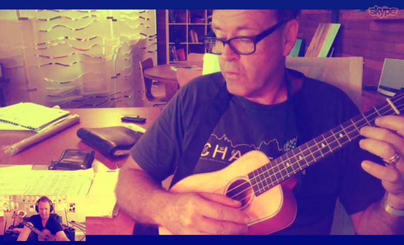 Guitar meri maa guitar tabs : meri maa guitar tabs Tags : meri maa guitar tabs violin chords ...