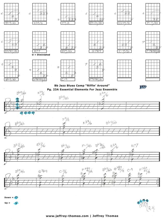 Guitar Bar Chords Explained Related Keywords u0026 Suggestions - Guitar Bar Chords Explained Long ...