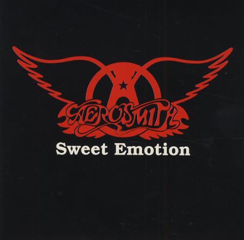 Aerosmith Sweet Emotion Free Bass Lesson by Jeffrey Thomas