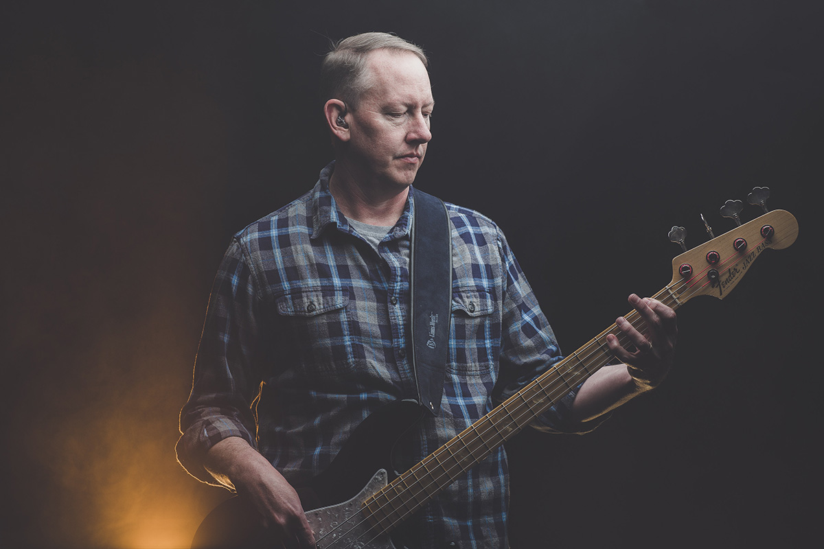 Top 10 Bass Tabs